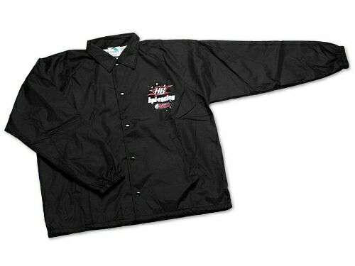 HB/HPI TEAM JACKET (XL)