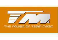 Team Magic (Taiwan) - ���������������� ������ � ��������