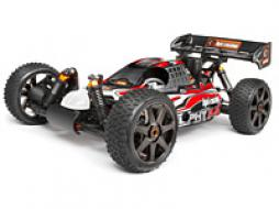 ����� 1/8 ����� - Trophy 3.5 Buggy RTR 2.4GHz